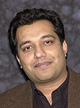 Photo of Aseem Ansari
