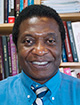 Photo of James Ntambi