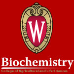 Biochemistry at UW-Madison