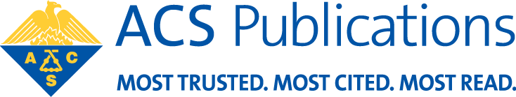 Logo of American Chemical Society Publications