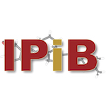 Integrated Program in Biochemistry (IPiB) logo