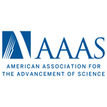 american-association-for-the-advancement-of-science (AAAS) logo