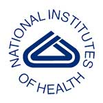 Logo of the National Institute of Health