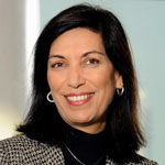 Photo of Huda Zoghbi