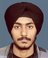 Karandeep Singh photo