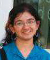 Photo of Himani Anand Galagali