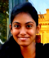 Photo of Shivani Virajitha Malepati
