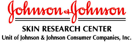 Johnson & Johnson Skin Research Center logo