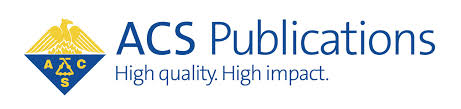 ACS Publications Logo
