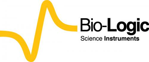 Bio-Logic Science Instruments Logo