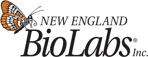 New England BioLabs Inc Logo