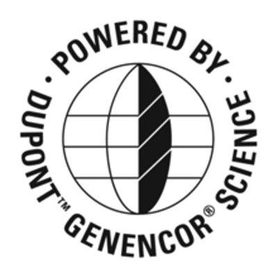 Logo for Genencor