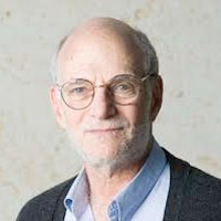 Photo of Michael Rosbash